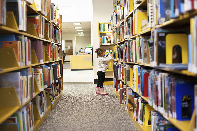 Boekenkast Voor Uitnodigend : Basisschool de klingerberg blerick